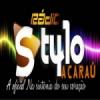 Rádio Stylo Acaraú