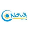 Rádio Nova 107.7 FM