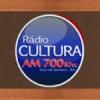 Rádio Cultura 700 AM