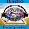 Rádio Bom Pastor de Ascurra