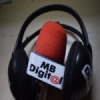 Rádio MB Digital