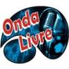 Rádio Onda Livre
