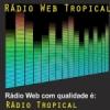 Radioweb Tropical