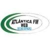 Rádio Atlântica Web