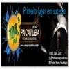 Rádio Nova Pacatuba 104.9 FM