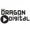 Rádio Dragon Digital