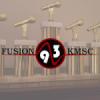 Radio KMSC 93 92.9 FM