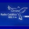 Radio Catolica Carisma FM 103.1