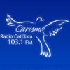 Radio Católica Carisma 103.1 FM