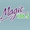 WWLW 106.5 FM