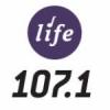 Radio KNWI Life 107.1 FM