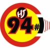 Radio Hits and Jams 94.1 FM