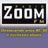 Rádio Zoom FM