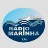 Rádio Marinha 105.9 FM