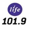 Radio KNWS Life 101.9 FM