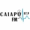 Rádio Caiapó 87.9 FM