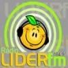 Rádio Lider 104.9 FM