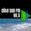Cote Sud 90.3 FM