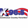 Radio KOEL K98.5 98.5 FM