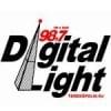 Rádio Digital Light 98.7 FM