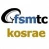 Kosrae V6BC Radio