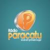 Rádio Paracatu