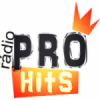 Rádio Pro Hits