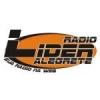 Radio Lider de Alegrete