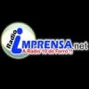 Rádio Imprensa net