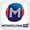 Rádio Metropolitana 98.9 FM