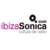 Radio Ibiza Sonica FM 95.2