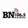 Radio BN Mallorca FM 106.5