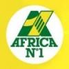 RFI 1 Afrique 102.8 FM