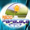 Rádio Papacaça 1470 AM