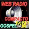 Rádio Gospel Compacto