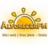 Rádio Alvorecer 104.1 FM