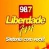 Rádio Liberdade FM 98.7
