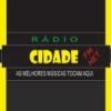 Cidade FM Net