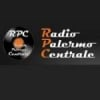 Palermo Centrale 99.9 FM