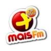 Rádio Mais 95.3 FM