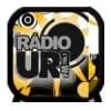 Radio URI FM 106.1