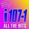 Radio KRQN i107.1 FM