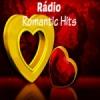 Rádio Romantic Hits