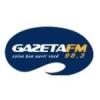 Rádio Gazeta FM 98.3