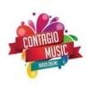 Contagio Music