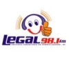 Radio Legal FM 98.1