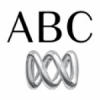 Radio ABC National 846 AM