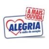 Rádio Alegria 89.5 FM