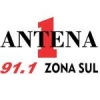 Rádio Antena 1 91.1 FM