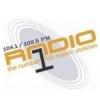 My Radio 1 FM 104.1